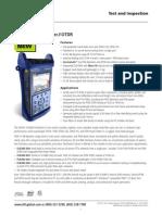 FLX3-3X-2000_1C