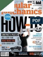 Popular Mechanics South Africa 2011-05