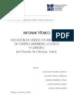 Informe Técnico_GRUPO 13