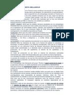 ANTROPOLOGÍA MARXISTA.docx