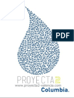 COLUMBIA CATALOGO PROYECTA2.pdf