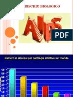 Presentaz. Aids .Ppt