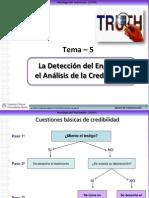2013 14 PsiTestimonio TEMA 5
