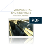 Environmental Engineering 2