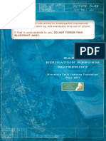 MELF Action Plan Web Version Oct 2011