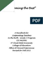 CFS2012-13CTHandbook2