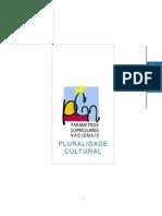 Temas Transversais - Pluralidade Cultural