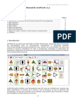 Manual AraWord