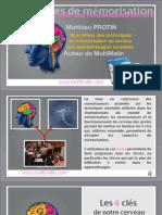 les_4_cles_pour_memoriser_les_tables_de_multiplication_l_orthographe_lexicale_les_regles_grammaticales---.pdf