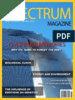 Ispectrum Magazine #05