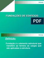 Funda��es_unicamp.ppt