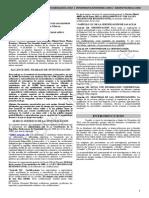 Informe-Dictamen Grafotecnico y Genealogia Forense Acta Nacimiento-De Nicolas-Maduro-Moros v1