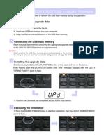 CLP300 Installation En