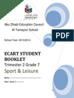 ECART new12-13