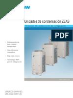 Catalogo ZEAS