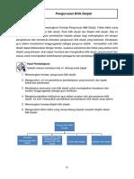 EDM2204 Pengurusan Bilik Darjah