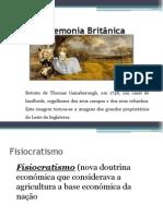 hegemoniaeconomicabritanica.ppt