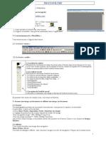 Photofiltre (Fr) Tuto-photofiltre