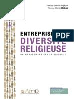 pdf_AFMD-DIVERSITE-RELIGIEUSE-web.pdf