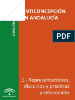 Anticoncepcion Andalucia 1