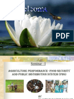 agricultureperformance