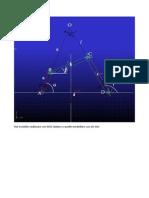 Quadrilatero Articolato - 20-SIM