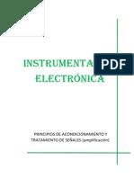 IE-Apuntes Guia_Amplificación