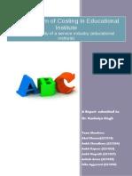 Final Fmg22a Manac ABC