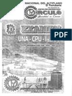 unap-cepu1-2002