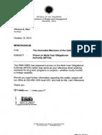 001_Primer on Multi-Year Obligation Authority (MYOA)