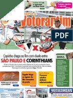 Gazeta de Votorantim 52