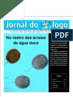 Jornal do Biologo nº 39