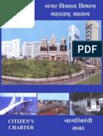 Charter Urban Development