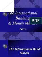 12-theinternationalbondmarket-111123033849-phpapp02