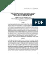 Aguirre-León y Aquino-Cruz 2004.pdf