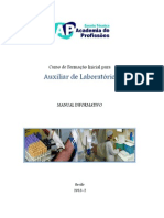 Manual Curso Aux Lab 2013 -2