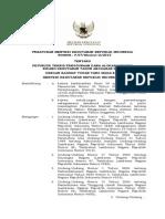 Petunjuk Teknis Penggunaan Dak 2014