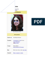 Ozzy - Biografia.pdf