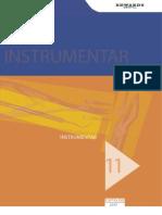 Instrumentar Stomatologie