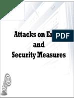 Email Hacking.pdf