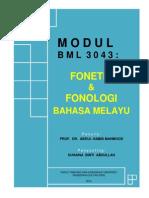 20120924190926modul - BML 3043 (full)