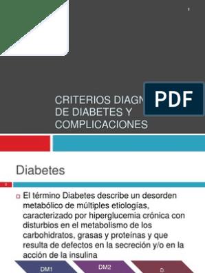 curar la diabetes con la dieta atkins