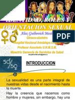 t7. Identidad, Roles y Orientacion Sexual