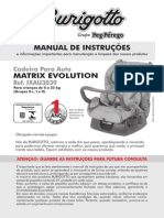 3039_MatrixEvolution_rev00