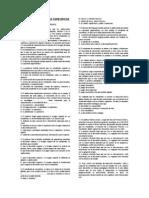 Examen Criterios Pedagogicos Especificos