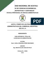 Monografia Pap 2014 Carla Orquidea Perez Melendez v.4