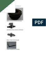 6089226-Komponen-Sistem-Fertigasi
