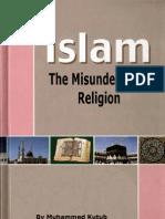 Islam the Misunderstood Religion Islamic PDF Blog Spot Com