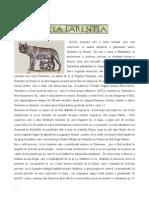 Acca Larentia.doc