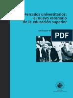 Mercados_Universitarios